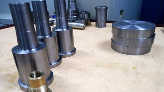 Tool Room | Mohd  Aslam Auto Engineering Co